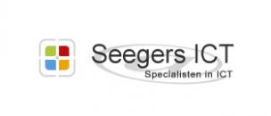 seegersict
